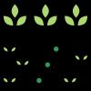 alle soorten planten