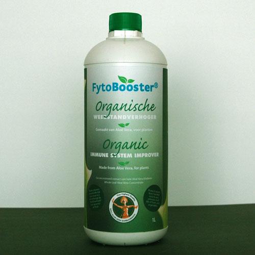 Booster-organique-systeme-immunitaire