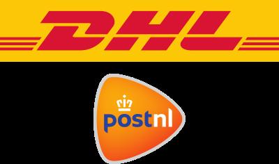 DHL PostNL
