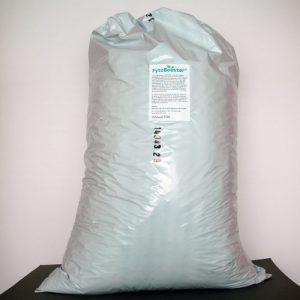 Fytocell Vlokken 150L